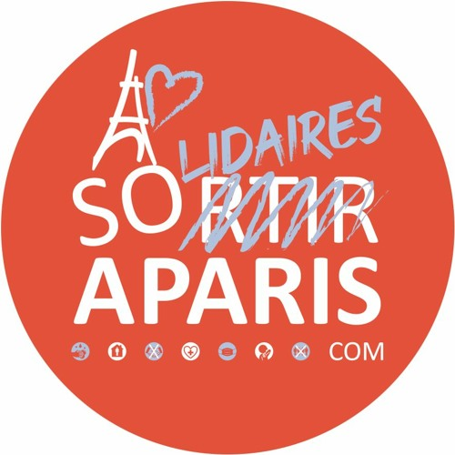 logo Sortir à Paris