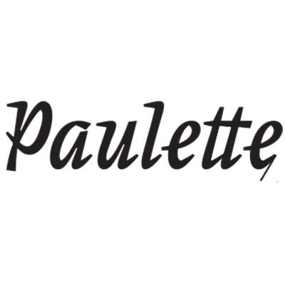 logo paulette magazine