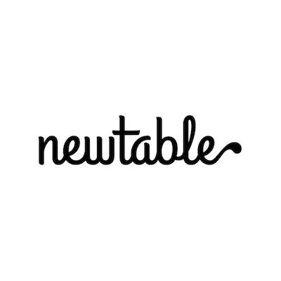 logo Newtable